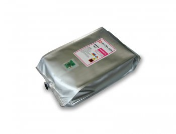 SS21 Mimaki 2-Liter Ink Bag with Chip